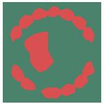Logo traject op maat
